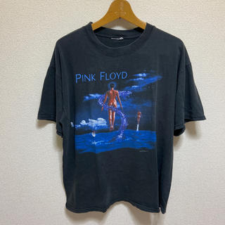 PINK FLOYD ピンクフロイド 90s ヴィンテージ Tシャツ