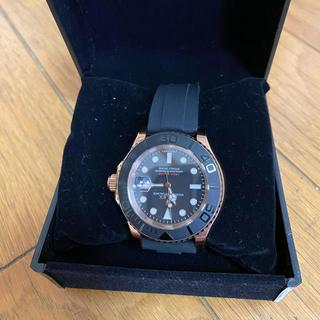 ロレックス(ROLEX)のRolexヨットマスター(腕時計)