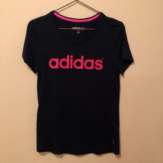 adidas - adidas neo Tシャツ