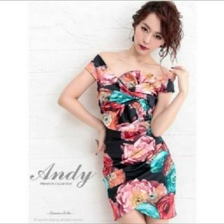 アンディ(Andy)の★Andy★(ナイトドレス)