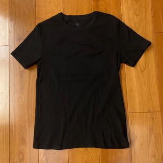 IENA - Tシャツ