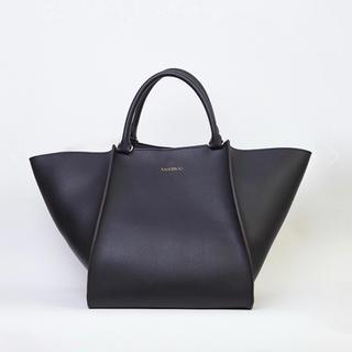 TODAYFUL - RANDEBOO  RB gabu bag (black)
