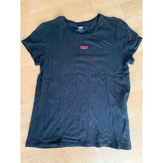 リーバイス(Levi's)のリーバイス Tシャツ Lサイズ(Tシャツ(半袖/袖なし))