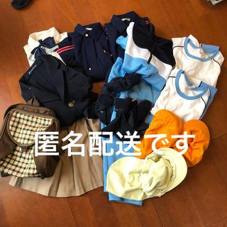 maru様専用匿名配送 幼稚園制服 フルセット(衣装一式)