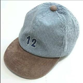 プティマイン(petit main)のプティマイン キャップ(帽子)