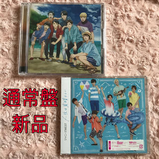 ジャニーズWEST - ジャニーズWEST♡人生は素晴らしい初回盤A通常盤セット 初回盤B DVDのみ