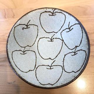作家 楠田純子 ちびりんご