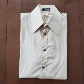 ヴェルサーチ(VERSACE)のヴェルサーチ Yシャツ(シャツ)