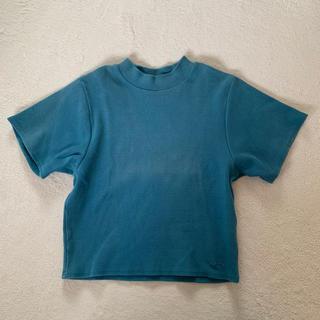 エックスガール(X-girl)のエックスガール(Tシャツ(半袖/袖なし))