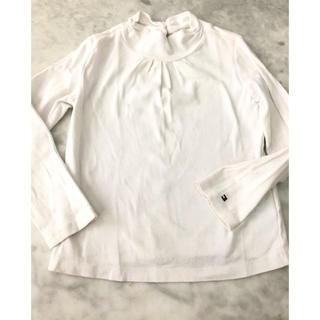 トミーヒルフィガー(TOMMY HILFIGER)の美品❤︎TOMMY HILFLGER(Tシャツ/カットソー)