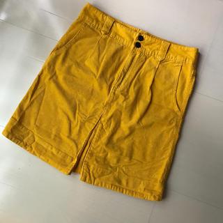 ギャップ(GAP)のGAP ギャップ スカート(ひざ丈スカート)