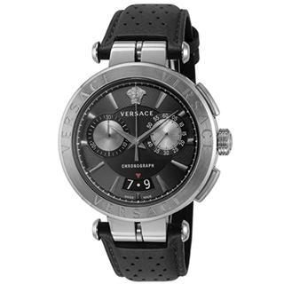 ヴェルサーチ(VERSACE)のVersace 腕時計 VE1D00719(腕時計(アナログ))