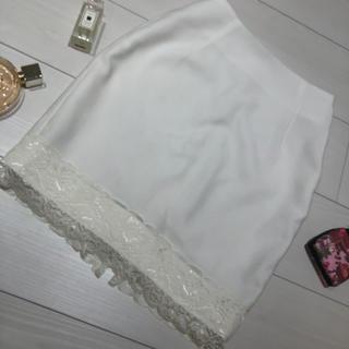 アンディ(Andy)のAndy  スカート(ミニスカート)