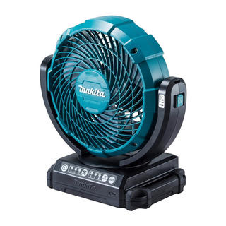 Makita - マキタ 充電式ファン 新品未開封