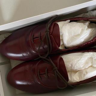 センソユニコ(Sensounico)のセンソユニコ(ローファー/革靴)