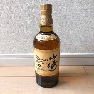 サントリー - ki様専用 山崎12年