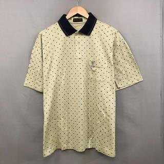 Munsingwear - マンシングウェア Munsingwear ポロシャツ クラシック ペンギン