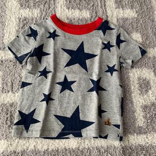 ギャップ(GAP)のGAP Tシャツ(シャツ/カットソー)