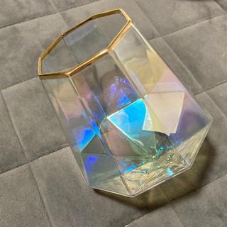 Francfranc - ヴェステ タンブラー ダイヤモンド Francfranc