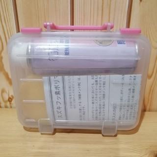 スズキ(スズキ)の補修メンテ剤 スズキポリマー施工車(メンテナンス用品)