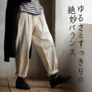 ソルベリー(Solberry)のソウルベリーのズボン(カジュアルパンツ)