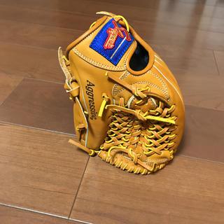 久保田スラッガー - 久保田スラッガー 少年野球用グローブ KSN-J6V 新品