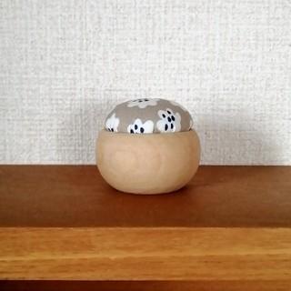 マリメッコ(marimekko)のプケッティ ピンクッション NO.11(雑貨)