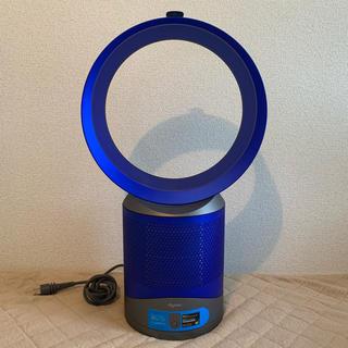 Dyson - Dyson 空気清浄機能付扇風機DP03