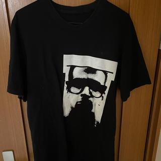 ユリウス(JULIUS)のJULIUS ユリウス カットソー 18ss apclps(Tシャツ/カットソー(半袖/袖なし))
