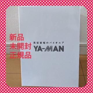 ヤーマン(YA-MAN)の【新品・即発送】キャビスパ RF コア EX エクストラ ヤーマン(その他)