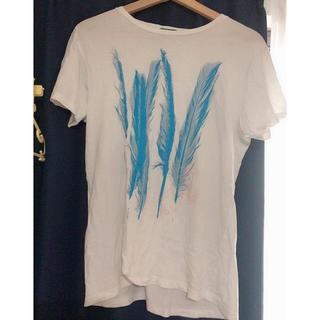 ビームス(BEAMS)のTシャツ メンズ(Tシャツ/カットソー(半袖/袖なし))