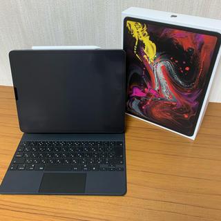Apple - iPadPro 12.9インチ 第3世代
