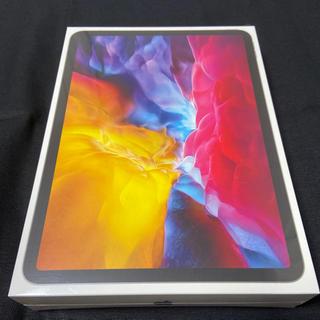 Apple - Apple 11インチ iPad Pro Wi-Fi 128GB スペースグレイ
