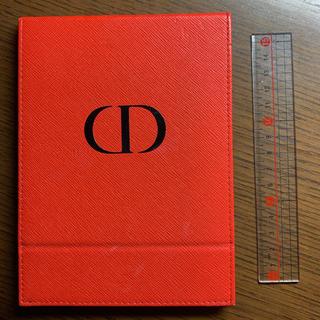クリスチャンディオール(Christian Dior)の大幅値下げ‼️レア ディオール ミラー(ミラー)