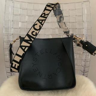 Stella McCartney - Stella McCartney ショルダーバッグ