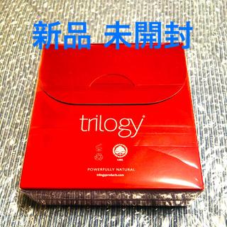 トリロジー(trilogy)の新品 未開封トリロジー ローズヒップオイル 20ml×2 trilogy 美容液(オイル/美容液)