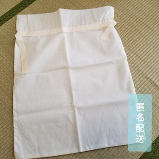 ジェラートピケ(gelato pique)のジェラートピケギフトラッピング袋(ラッピング/包装)