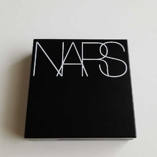 ナーズ(NARS)のNARS クッションファンデーション(ファンデーション)