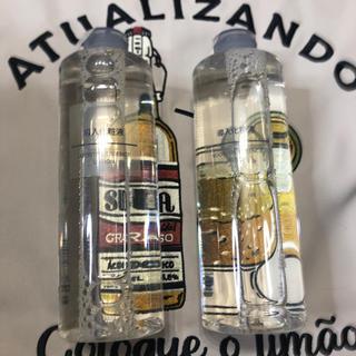 MUJI (無印良品) - 無印良品 導入化粧液 2本セット