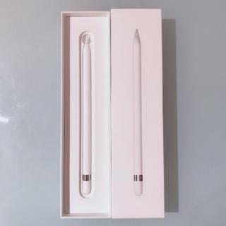 iPad - Apple Pencil 第1世代 【ジャンク品】
