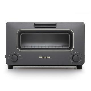 バルミューダ(BALMUDA)のトースター バルミューダ BALMUDA The Toaster K01E(調理機器)