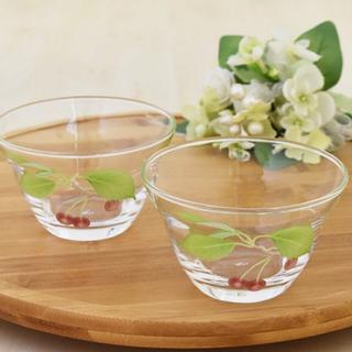 コウランシャ(香蘭社)の香蘭社ペアマルチカップ4個(グラス/カップ)
