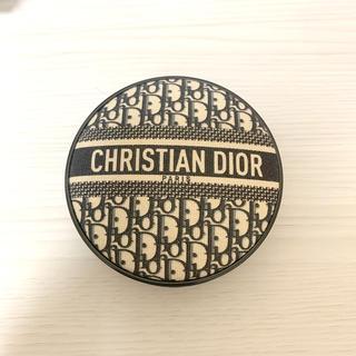 ディオール(Dior)のディオール クッションファンデ ケース(その他)