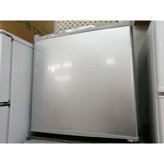 送料無料  simplus 1ドア冷凍庫 2019年製  2009241602