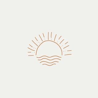 コドモビームス(こども ビームス)の新品 完売品 ビーミングバイビームス ボアキャップ アメリカ国旗(帽子)