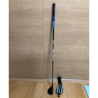 キャロウェイゴルフ(Callaway Golf)のローグスター 4U (クラブ)