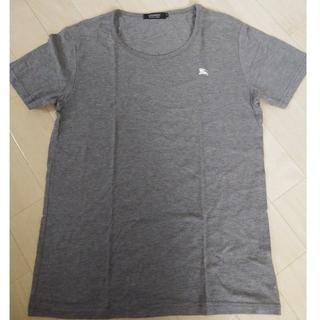 バーバリーブラックレーベル(BURBERRY BLACK LABEL)のブラックレーベル☆Tシャツ(Tシャツ/カットソー(半袖/袖なし))