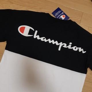 チャンピオン(Champion)のバックロゴ Tシャツ Champion(Tシャツ(半袖/袖なし))