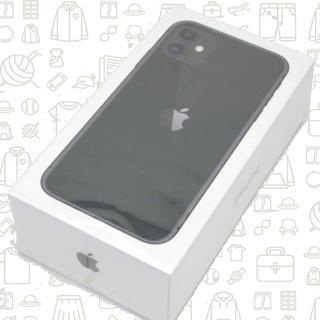 iPhone - 【S】iPhone11/128/SIMフリー