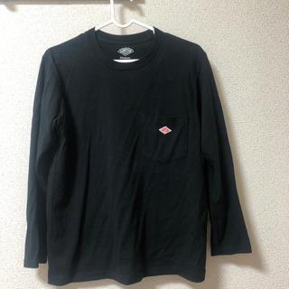 ダントン(DANTON)のDANTON*長袖(Tシャツ(長袖/七分))